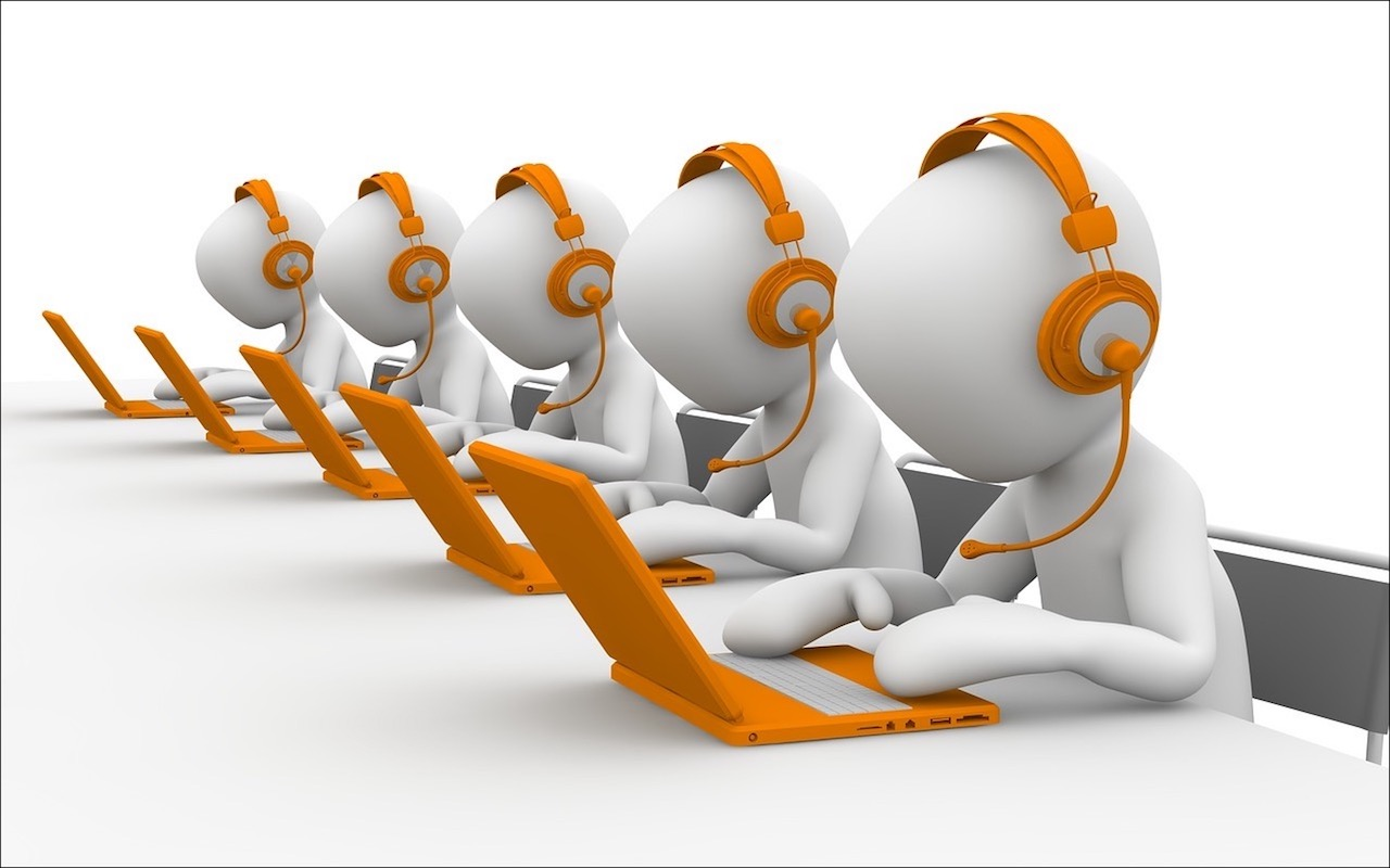 block telemarketing calls automatically