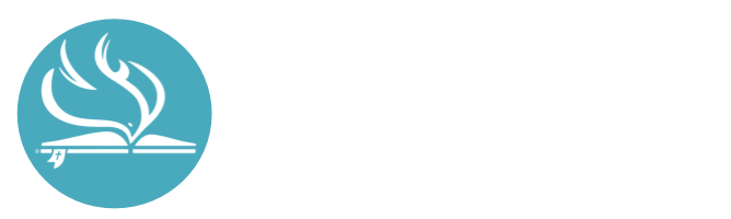 Tipp City Church of the Nazarene