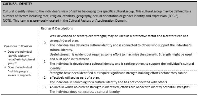 cultural-identity