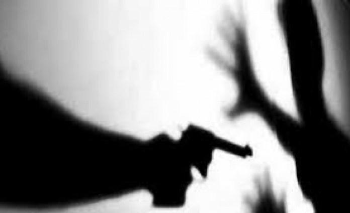 Homem é morto com nove tiros em Conceição da Barra - TC Online