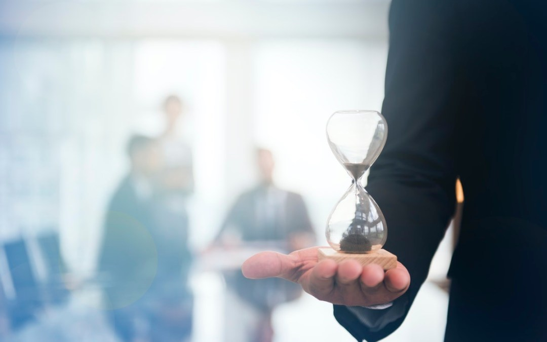 Deferral of FATCA and CRS Reporting Deadlines – Should You Be Taking Advantage?