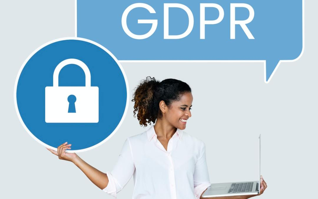 Why Almost all Banks are Subject to GDPR