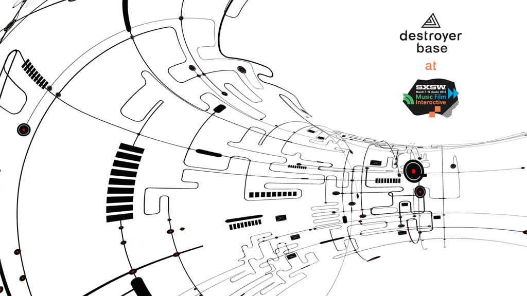 base-austin-tx-sxsw-music-podcast-bw-technology