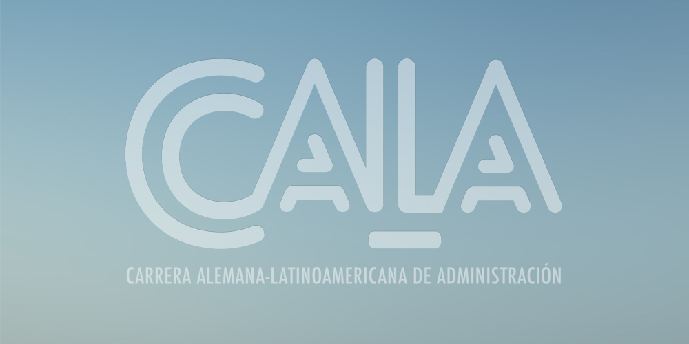 cala-design-logo-branding