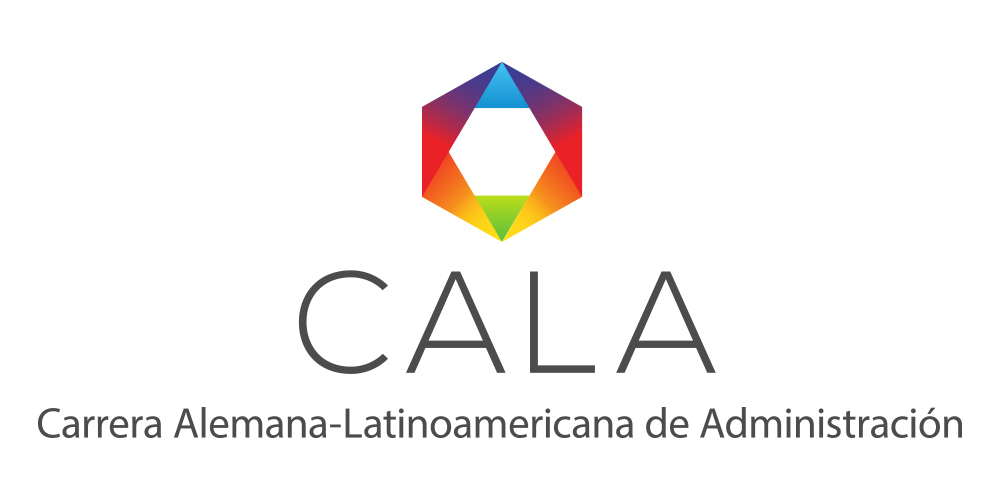 cala-graphic-design-logo-branding