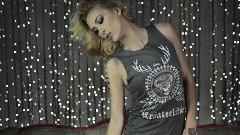 jager-art-direction-shirt-1024×576