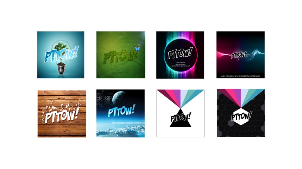pttow-concepts-covers-graphic-design2-1024×576