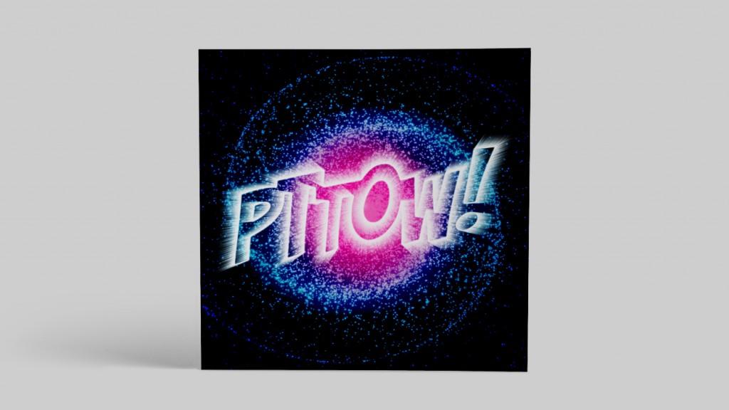 pttow-cover-magazine-design-1024×576