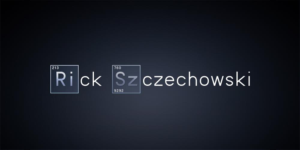 szczechowski-logo-design-branding-text