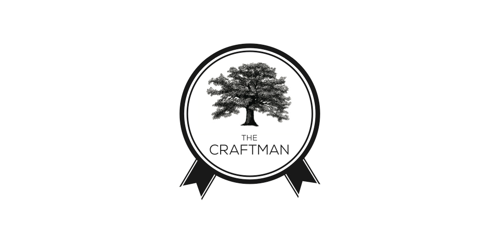 the-craftman-concept-branding-v2