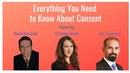consent.jpeg