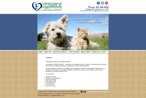 celebration-veterinary-2