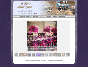 fenice-events-2