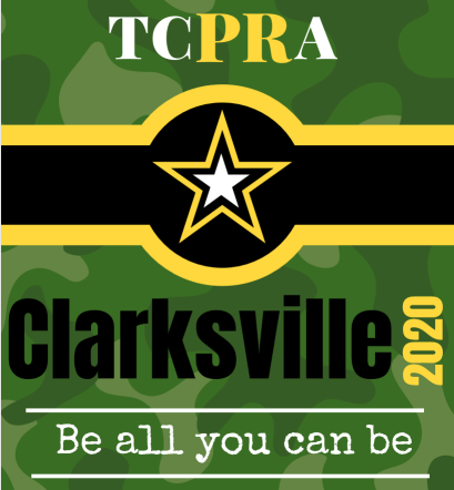 TCPRA 2020 logo