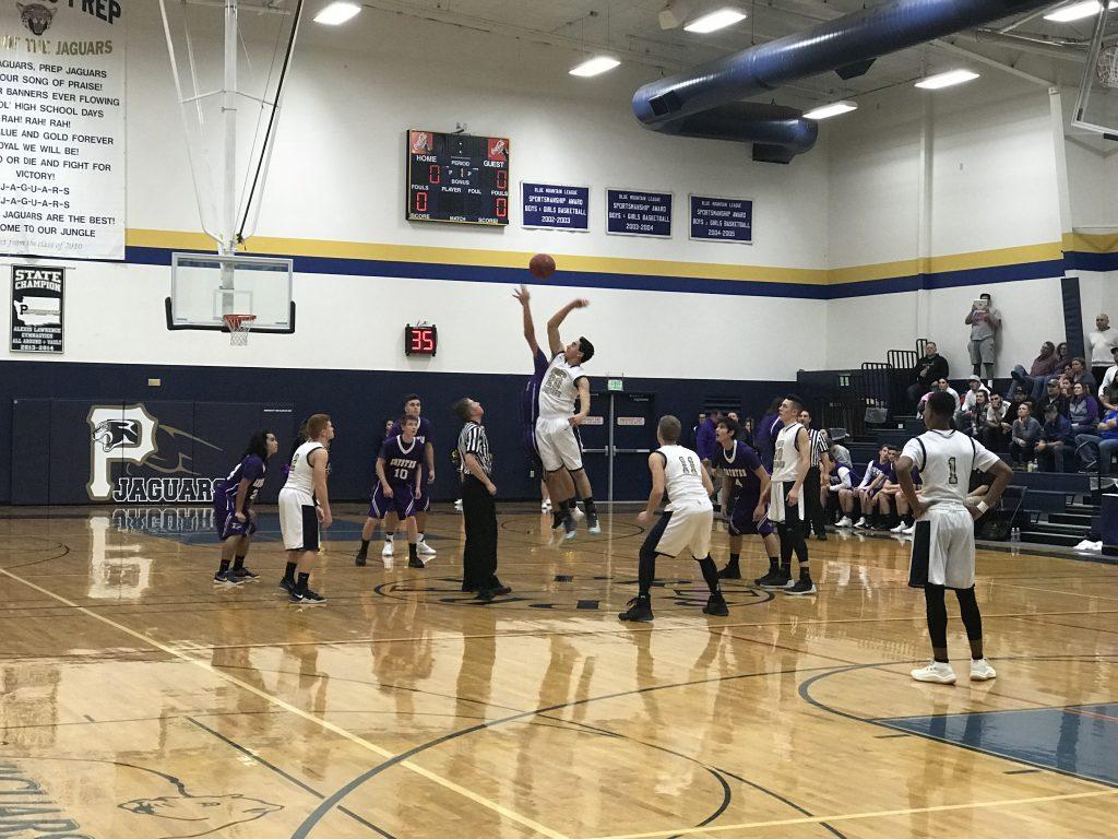 Free Youth Boys Amp Girls Basketball Skills Clinic