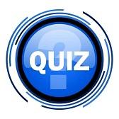 quiz-icon