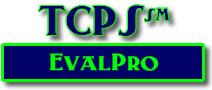 tcps_eval_logo_sm