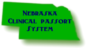 NebraskaMap2