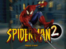 Spider-Man 2: Enter: Electro - The Cutting Room Floor