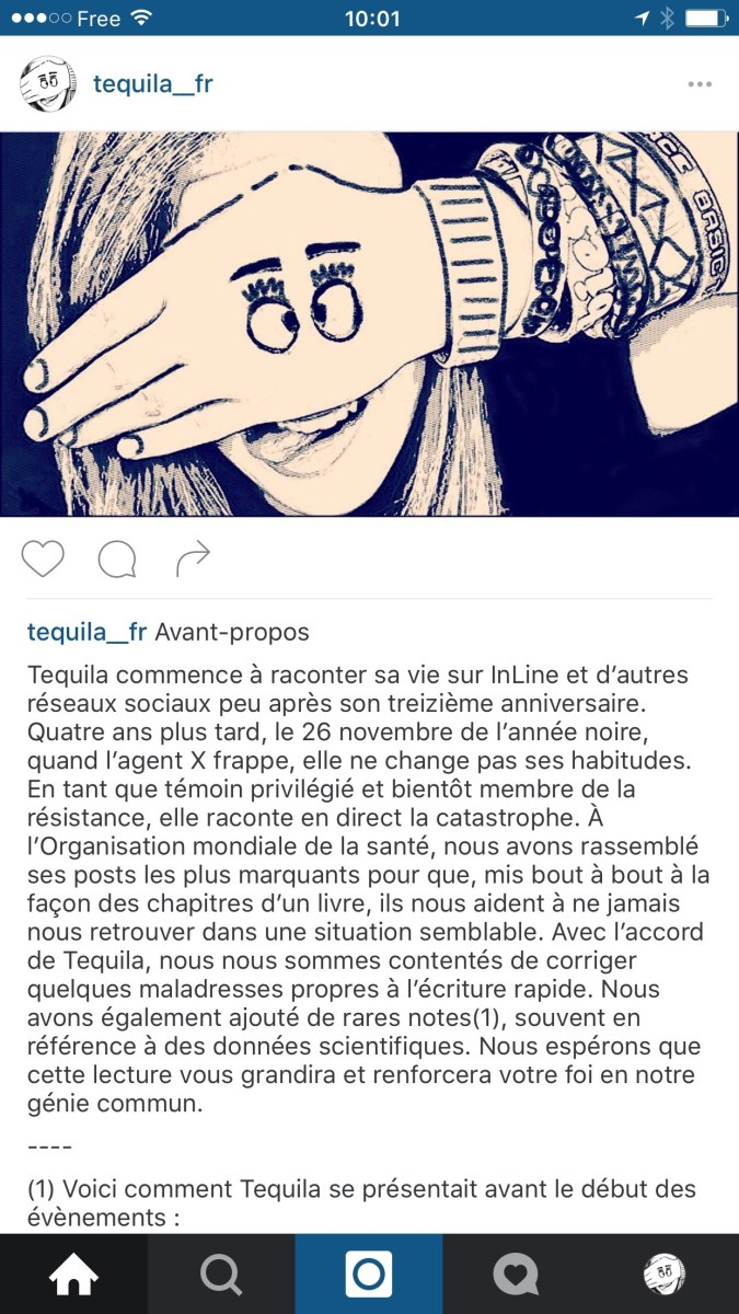 tequila__fr