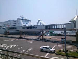 松島 ドライブ デート スポット、3