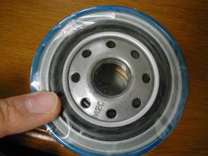 車 エンジンオイル 交換 方法 時期、5