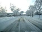 車の冬の対策!トラブル回避のためのメンテナンスする点は?
