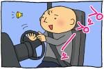 車のホーンのおすすめランキング!取り付けが簡単なホーンがおすすめ?