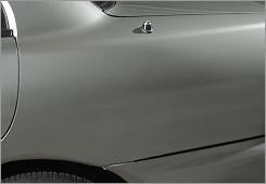 車 傷 修理 方法.12