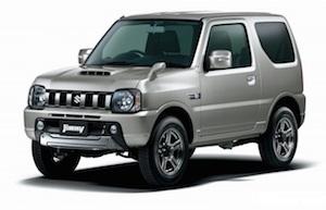 SUV 人気 ランキング 燃費 おすすめ、5