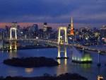 東京をドライブ!夜のデートにおすすめなスポットをご紹介!