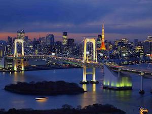 東京 ドライブ 夜 デート おすすめ スポット、11