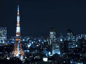 東京 ドライブ 夜 デート おすすめ スポット、2