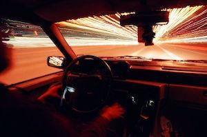 車 ドライブ デート おすすめ 注意 5