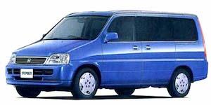 DQN 車 人気 ランキング 4