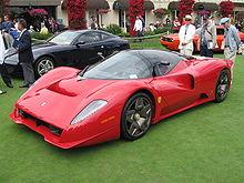 フェラーリ 中古車 値段 落ちない 9