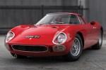 フェラーリの中古車の値段が落ちないのは?これから上がる車種は?