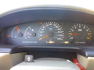 車 オーバーヒート エンジン 対策