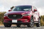 マツダ CX-5の発売時期や予約開始時期、新古車価格の予想は?