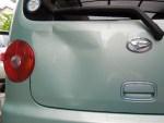車の凹み(へこみ)を修理する方法!自分で直すやり方やおすすめ道具は?