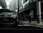 2017年新型ハリアーの発売時期や予約開始時期、新古車価格の予想は?