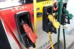 ハイオク車にレギュラーを入れたら?燃費の悪化や故障はするの?