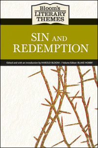 Literary Themes: Sin and Redemption