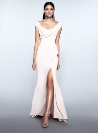 Mother of the Bride - Designer Gowns & Dresses  Trs Chic ...