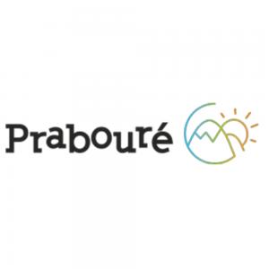 PRABOURE