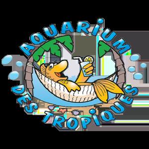 aquariumdestropiques