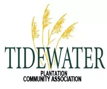Tidewater Plantation Community Association