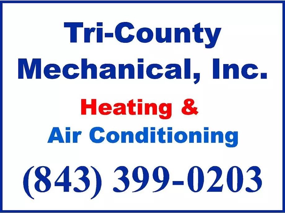 Tri County Mechancial Air conditioning