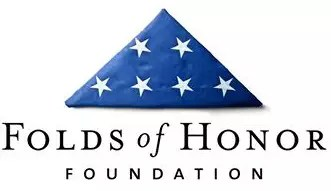 folds-of-Honor
