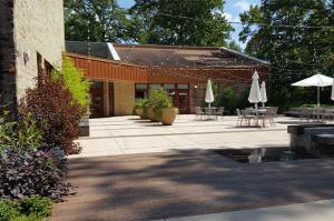Brookside Gardens 2 - Brookside Gardens 2